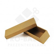 Kartona kastīte 0017PB MOQ:100
