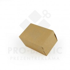 Kartona kastīte 0044PB MOQ:500