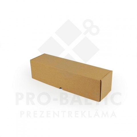 Kartona kastīte 0052PB MOQ:20