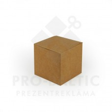 Kartona kastīte 0079PB MOQ:20