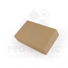 Kartona kastīte 0749PB MOQ:500