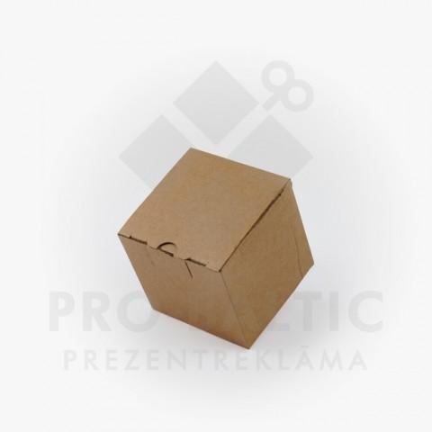 Kartona kastīte 0230PB MOQ:500