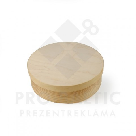 Koka kastīte 0683PB MOQ:10