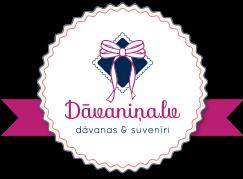Davanina.lv